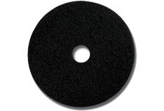 แผ่นขัดพื้น3M-สีดำ